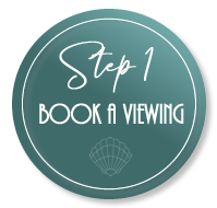 step 1 book a viewing