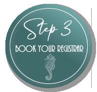 book your registrar