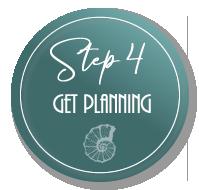 get planning